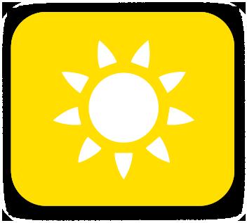 square-south