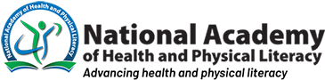 logo-nahpl90